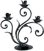 candelieri in ferro battuto candelabri in ferro battuto confronta prezzi e offerte e