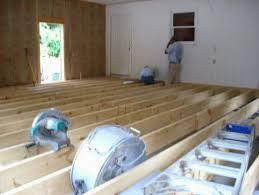 atlanta georgia building contractors we do it all low cost