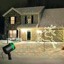 star shower laser light reviews star shower laser light christmas ideas light projector or outdoor