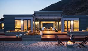 ordinary net zero house plans 3 blu homes breezehouse ca jpg