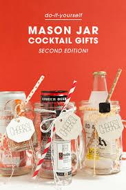 thanksgiving hostess gift ideas homemade 1096 best gift ideas images on pinterest teacher gifts