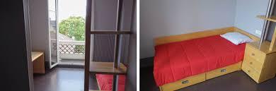 chambre d udiant types d hébergement maison des etudiants canadiens