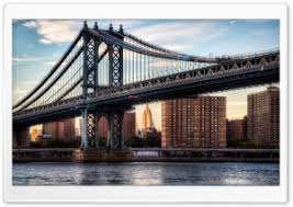 Eye Over New York Hd Desktop Wallpaper Widescreen High by Night Time In New York 4k Hd Desktop Wallpaper For 4k Ultra Hd