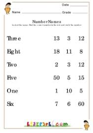 number 16 tracing worksheet pre activity sheet teachers