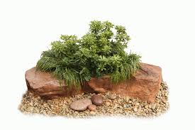 Fake Rocks For Gardens by Realistic Rocks Artificial Garden U0026 Pond Rock Products