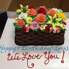 Wedding Cake Bakery Near Me Cakes In Chattanooga Cindy U0027s Custom Cakes U0026 Catering