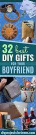 best 25 cool gifts for guys ideas on pinterest baby stuffed