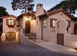 mediterranean house style 9 best ספרדי images on facades haciendas and house styles