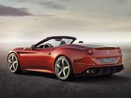 ferrari california 2016 ferrari california t specs 2014 2015 2016 2017 autoevolution