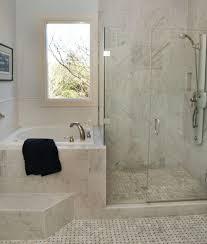 Installing Ensuite In Bedroom Decorating Tips For Smaller En Suite Bathrooms