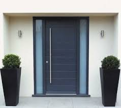 modern front doors for sale best 25 modern front door ideas on pinterest modern door modern