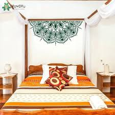 master bedroom wall decals wall decal for master bedroom openasia club