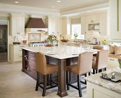 center island kitchen center island table home design