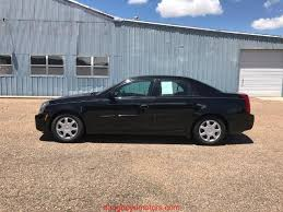 cadillac cts 3 2 cadillac cts 3 2 v6 automatic rear wheel drive in for sale