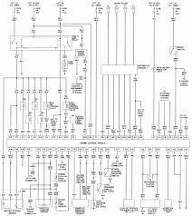 1993 honda del sol fuse box diagram discernir net