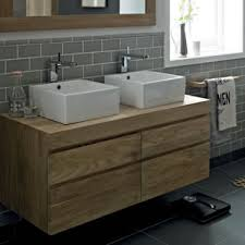 Oslo Bathroom Furniture Oslo Bathroom Furniture From Fired Earth Don T Like Square