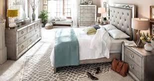 ashley furniture bedroom set king instructions sets images