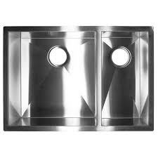 Wholesale Stainless Steel Sinks by Mastersink Stainless Steel Undermount Sink C 112 Master Wholesale