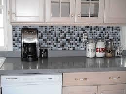 kitchen backsplash stickers 26 kitchen tile decals auto auctions info