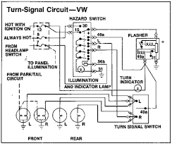 k s turn signal wiring diagram k wiring diagrams