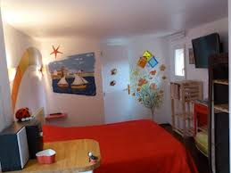 chambres d hotes perpignan et alentours chambres d hôtes le soler arcenciel chambres d hôtes perpignan