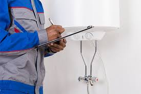 water heater problems pilot light reasons to fix water heater during pilot light issues
