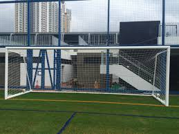 full size soccer goal professional sports equipment manufacturer