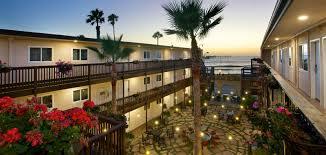 the ocean beach hotel a san diego beach hotel