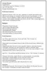Build My Resume Online Free Create My Resume Free Resume Template And Professional Resume