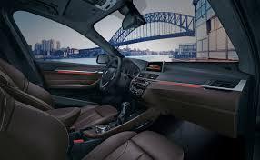 2016 bmw x1 xdrive28i review 2017 bmw x1 xdrive28i access autos auto buying services auto