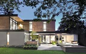 100 residential home design pictures west architecture