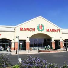 99 ranch market 380 photos 253 reviews seafood markets 338