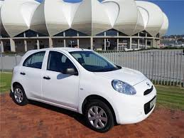 Car Dealers In Port Elizabeth Used Cars Eastern Cape Second Hand Pre Owned Vehicles For Sale In