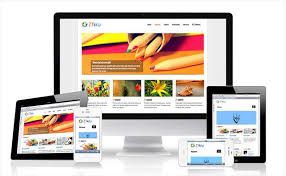 zt kru u2013 responsive template for joomla 2 5 free download themes