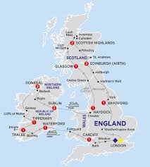 Windsor Usa Map by Europe And Britain 2018 Costsaver Home Usa Deals