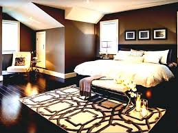 houzz bedroom ideas master bedroom ideas houzz one of the best masculine bedroom ideas