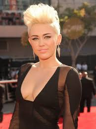 miley cyrus type haircuts the best miley cyrus pixie hair cuts hair world magazine