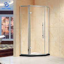 Shower Door Stopper Neo Angle Shower Door Stopper Hinged Shower Screen Glass Shower