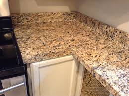 granite countertop unclog a kitchen sink drain naturally faucet