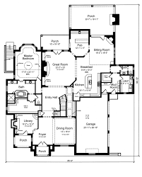 House Plans And More Com Amazing Home Has Open Living Areas Awesome Outdoor Spaces And The