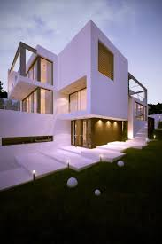 177 best dream homes images on pinterest architecture custom