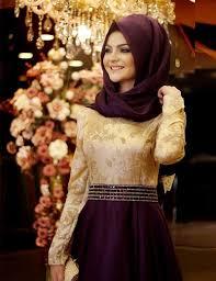 muslim engagement dresses muslim engagement party dresses dress images