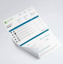 824473915621 neat receipt scanner pdf cash advance receipt word