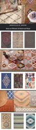 526 best farmhouse decor ideas images on pinterest farmhouse