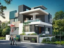 Modern Bungalow House Designs And by Modern Architectural House Design Contemporary Home Designs