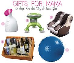 healthy gifts s day gift guide for a healthy beautiful jewelpie