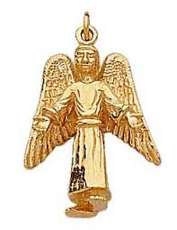 religious charms gold religious charms and charm pendants