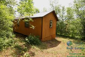rustic cabin in the woods for sale in southwestern wisconsin uc