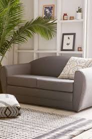 sienna sofa sleeper target best home furniture decoration