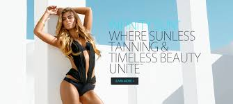 How To Get A Spray Tan Spray Tan Equipment Airbrush Tanning Machines Infinity Sun